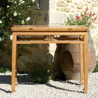 Mei Line, vintage furniture