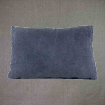 Mei Line cushion